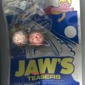 JAWSjawbreakerscard