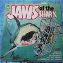 JawsOfShark751
