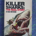 KillerSharks