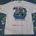 McPheeJuly4th2011Tshirt
