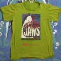 Nexflix2006CrewShirt
