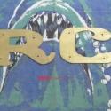 OrcaReplicaLetter