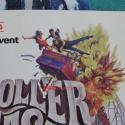 RollercoasterPoster2