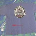 ST2011shirt2