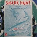 SharkHunt75pianoSolo