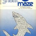 Sharkmaze1