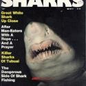 SharksArgosy1977Mag