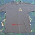 ShirtTales2008Shirt1
