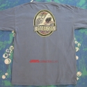 ShirtTales2008Shirt2