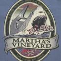 ShirtTales2008Shirt3