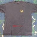 Shirttales2009Shirt1