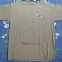Shirttales20101
