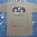 Shirttales20102