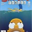 SimpsonsKastel