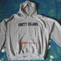 amityisland2012hoodie