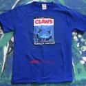 clawscrab