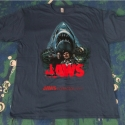 creeyTees2011shirt