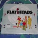 flatheads2