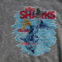 killersharkspromo2
