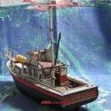 orca11
