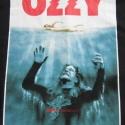 ozzy2