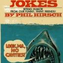 sharkjokes1