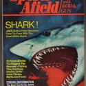 sharkmag1