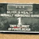 silver2161