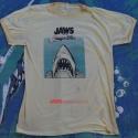 unlisensedTshirt