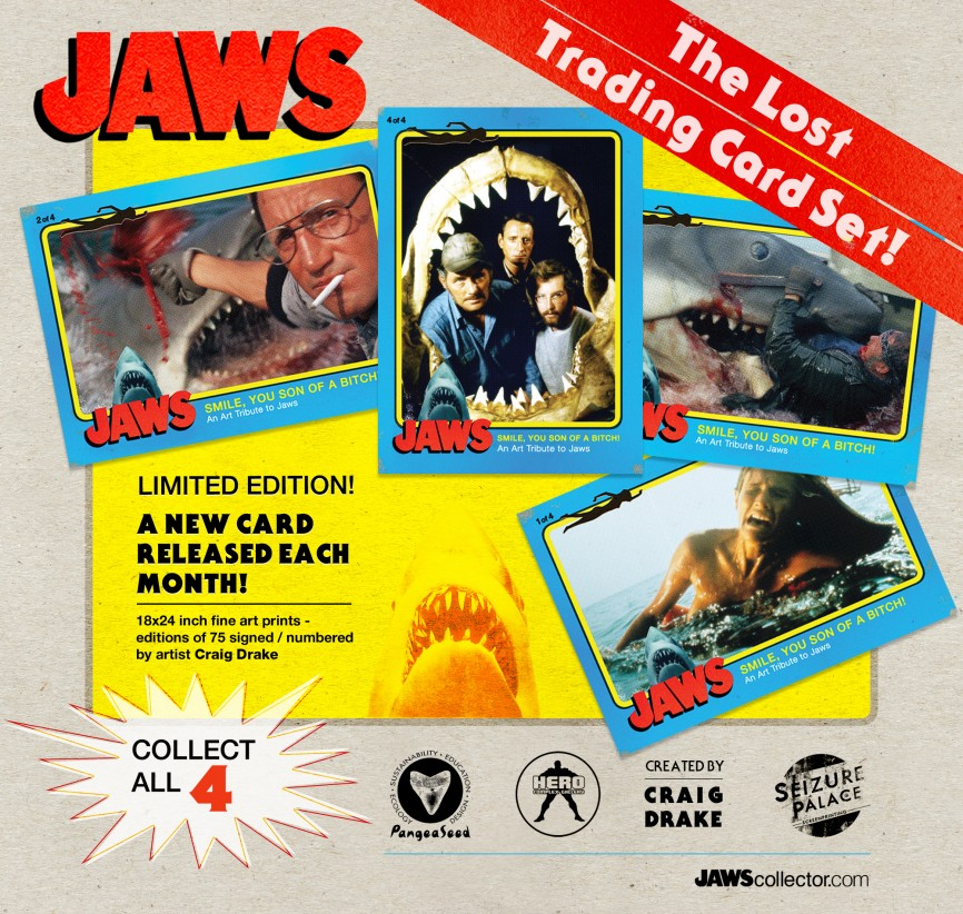 jaws-cards-announcement